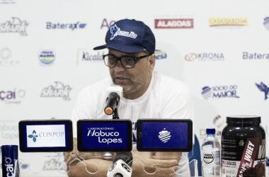 (Foto: Divulgação / CSA)