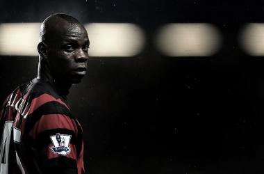 Foto: Reprodução / Manchester City