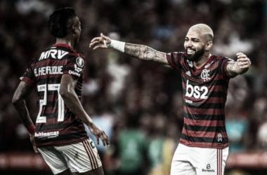 Foto: Divulgação / Pedro Martins