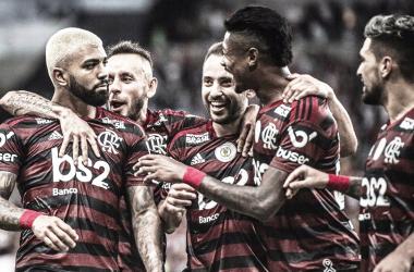 Liverpool x Flamengo: trunfos rubro-negros para conquistar o bi mundial