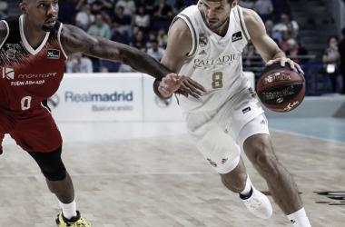 Los argentinos y su andar en las ligas del básquet de Europa