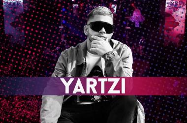 Fotomontaje de Yartzi (Imagen (sin efecto): Info Freestyle)