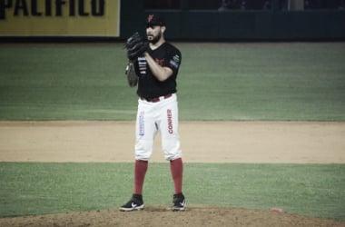 Foto: Venados Baseball