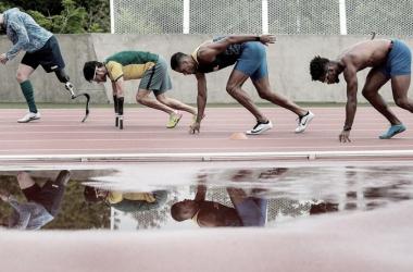 Brasil vai ao Mundial de Atletismo em Dubai com 32 medalhistas do Parapan de Lima