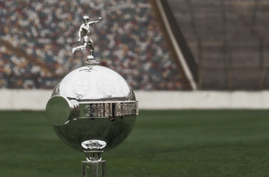 River Plate x Flamengo: o que você precisa saber sobre a final da Libertadores