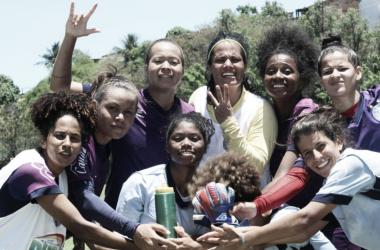 Bahia convoca torcedores para final do Baianão Feminino na Fonte Nova