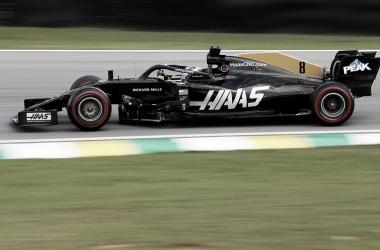 Resumo F1 2019: a frustração da Haas