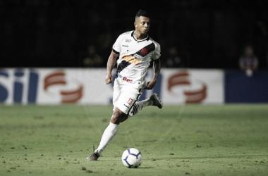 Guarín está de volta ao Rio de Janeiro para selar acordo com o Vasco