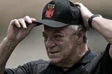 Vasco visita Resende e, com reforços, busca fazer uma boa Taça Rio