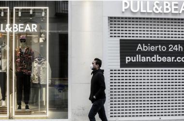 La nueva realidad de la moda