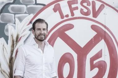 Com passagem pela Premier League, Jan Siewert é o novo diretor técnico da base do Mainz 05