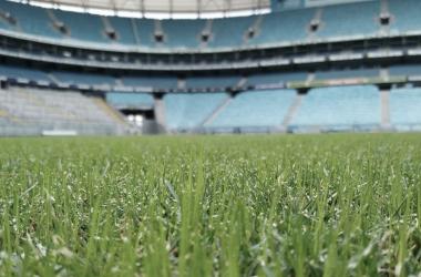 Na volta à Arena, Grêmio mede forças com Novo Hamburgo por vaga na final do segundo turno