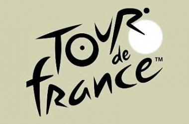 Arranca el Tour de Francia del coronavirus