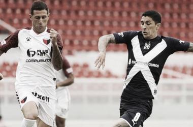Independiente visita a Colón en busca de la clasificación