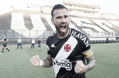 Foto: Divulgação / Vasco