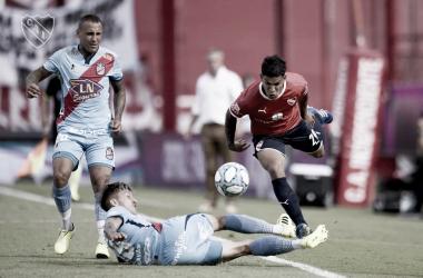 Foto: TNT Sports.