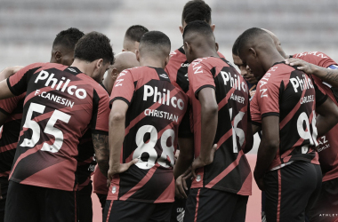 Foto: Divulgação / CAP