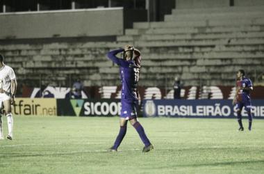Foto: Divulgação/Paraná