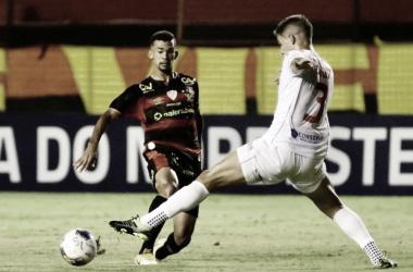 Foto: Divulgação / Sport