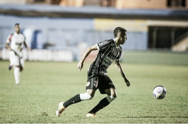 Foto: Rodrigo Cocca/Ag.Corinthians