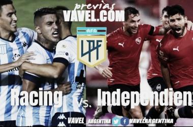 Fotomontaje Vavel Argentina