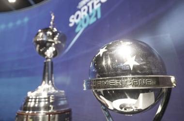 Os desafios dos clubes brasileiros no formato novo da Sul-Americana