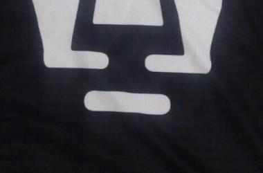 Se filtra el nuevo uniforme de Pumas