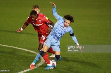 Coventry City vs Nottingham Forest preview: How to watch, team news, predicted line ups and ones to watch