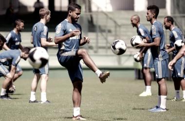 Com time alternativo, Coritiba encara Foz do Iguaçu pela terceira rodada da Taça Caio Júnior
