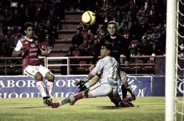 Foto: Copa Corona MX