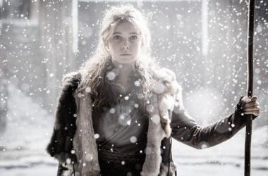 Imagen de la primera temporada. Fuente: HBO España
