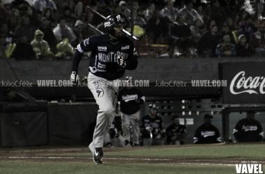 Foto: Julio C. Félix / VAVEL México.