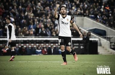 Análisis del rival: un Valencia fiable