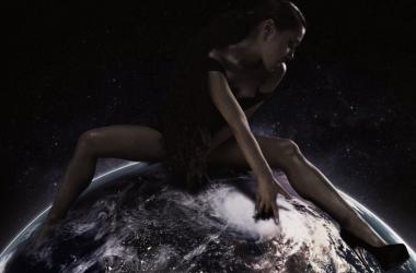 Ariana Grande estrena 'God is a woman' a un mes del nuevo disco