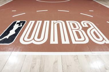 via: WNBA.