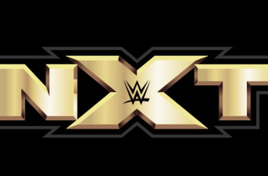 NXT's outlook going forward post call-ups