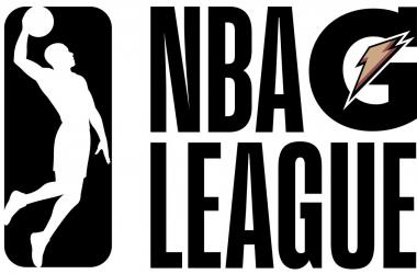 G-League Team Moves To NorCal