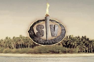 Supervivientes 2021: estreno este jueves 8 de abril
