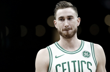 Hayward Out Four Weeks