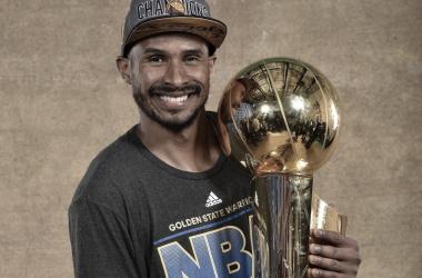Warriors Add Barbosa as 'Player Mentor Coach'