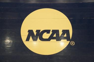 via: NCAA.
