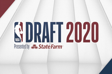 NBA Confirms 2020 Virtual Draft