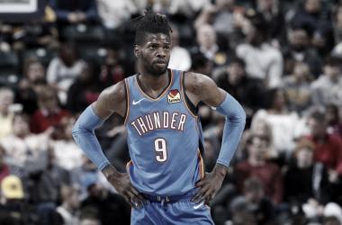 Knicks Making Moves