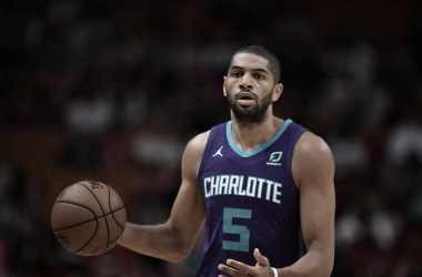 Batum Finalizing Deal With Clippers