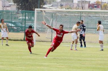 Lobos Prepa se impone en la Ida de Cuartos de Final en Segunda División