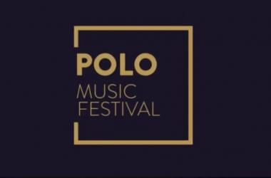 FOTO: Logo del 'Polo Music Festival' | VAVEL