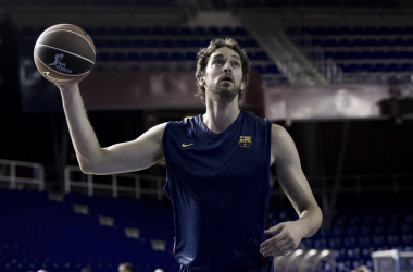 via: Barcelona Basketball.