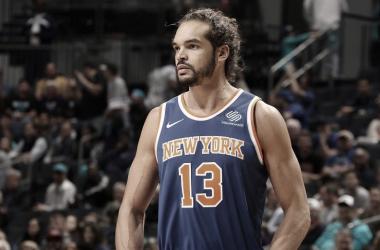 Noah, Retires