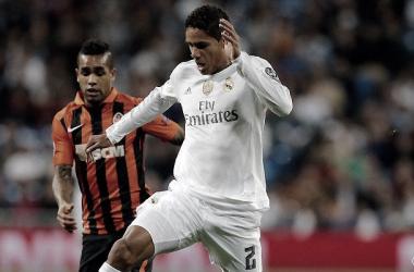 El Real Madrid afronta su quincuagésima Copa de Europa