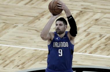 Orlando Magic; NBA's Biggest Sellers